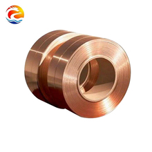 Professional Manufacturer Free Samples 1 kg Copper Price in India Copper Tape