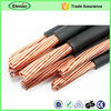 PVC house electrical wire,outdoor electric cable, with Low Price