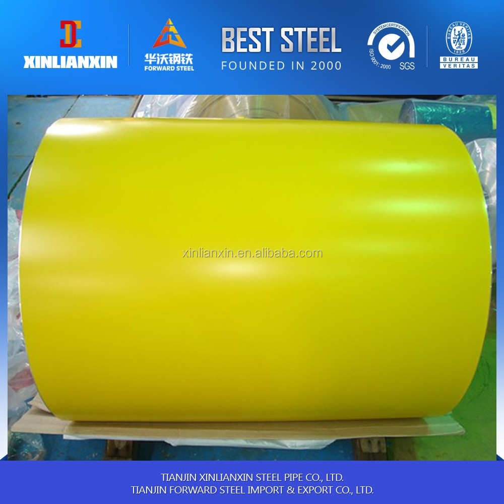 dip tct CR china the best price pre//painted galvanized steel coil and plate 0.12-1.5mm*600-1250mm