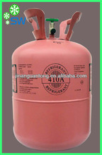 Reguladores de gas r410a gas natural df tipos de gases