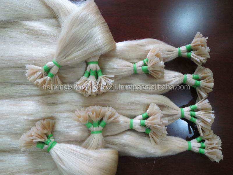 HUMAN HAIR WEFT PRODUCTS FIRM INDIAN HAIR BRAZILIAN IDEAL HAIR