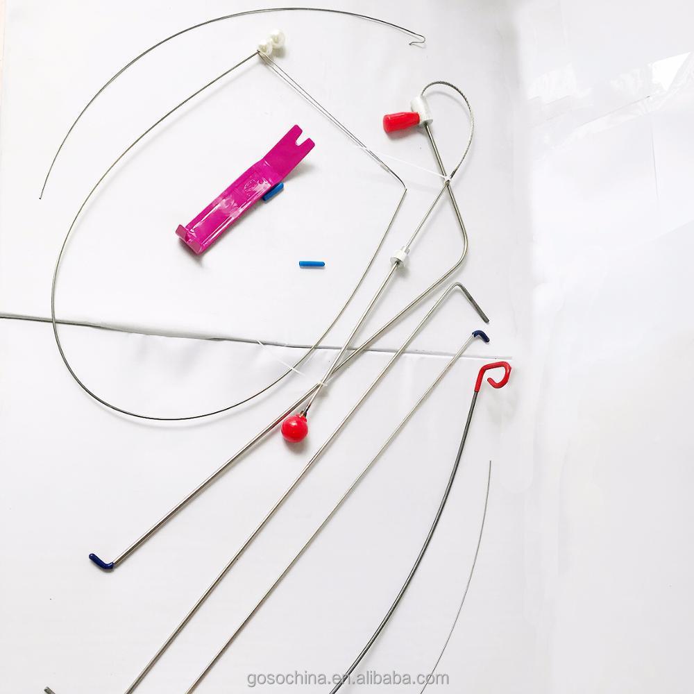 car locksmith tools. Goso Locksmith Tools New Design Car Kit-2-76 Door  Open Kit - Buy Tools,Locksmith Tools,Car Product On Car Locksmith Tools