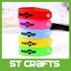 Natural Mosquito Repellent Bracelet Anti mosquito Wrist Bands for Adults & Kids