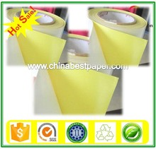Custom Easy Peel Off Waterproof Paper Sticker Roll,Self Adhesive Sticker Paper