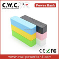 smart mobile power bank