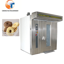Factory Price good Heat Preservation convection Oven Electric