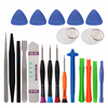 Wholesale Assembly Tools Mobile Phone Repair