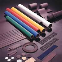 Flexible Magnetic Sheet And Extrusion Magnetic Strip