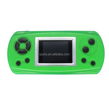 EUB fast delivery In stock game playing portable games console holiday birthday giveaway gifts