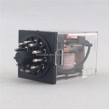 Factory price RJ1S-CL-D24 electronic automotive relays pulse relay