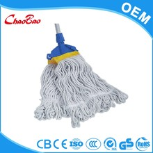 Best water absorbent cleaning mop bucket mop
