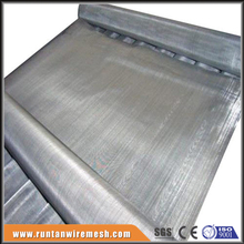 ss 316l 5 micron stainless steel wire filter mesh cloth