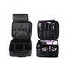 Promotional Makeup Organizer Travel Cosmetic Case Toiletry Travel Bag