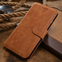 iCase Big promotion ! US $2USD FREE Shipping Retro Wallet Leather Case For iPhone 6