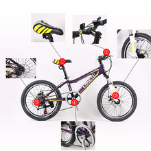 Good quality popular promotional mountain bikes bicycle