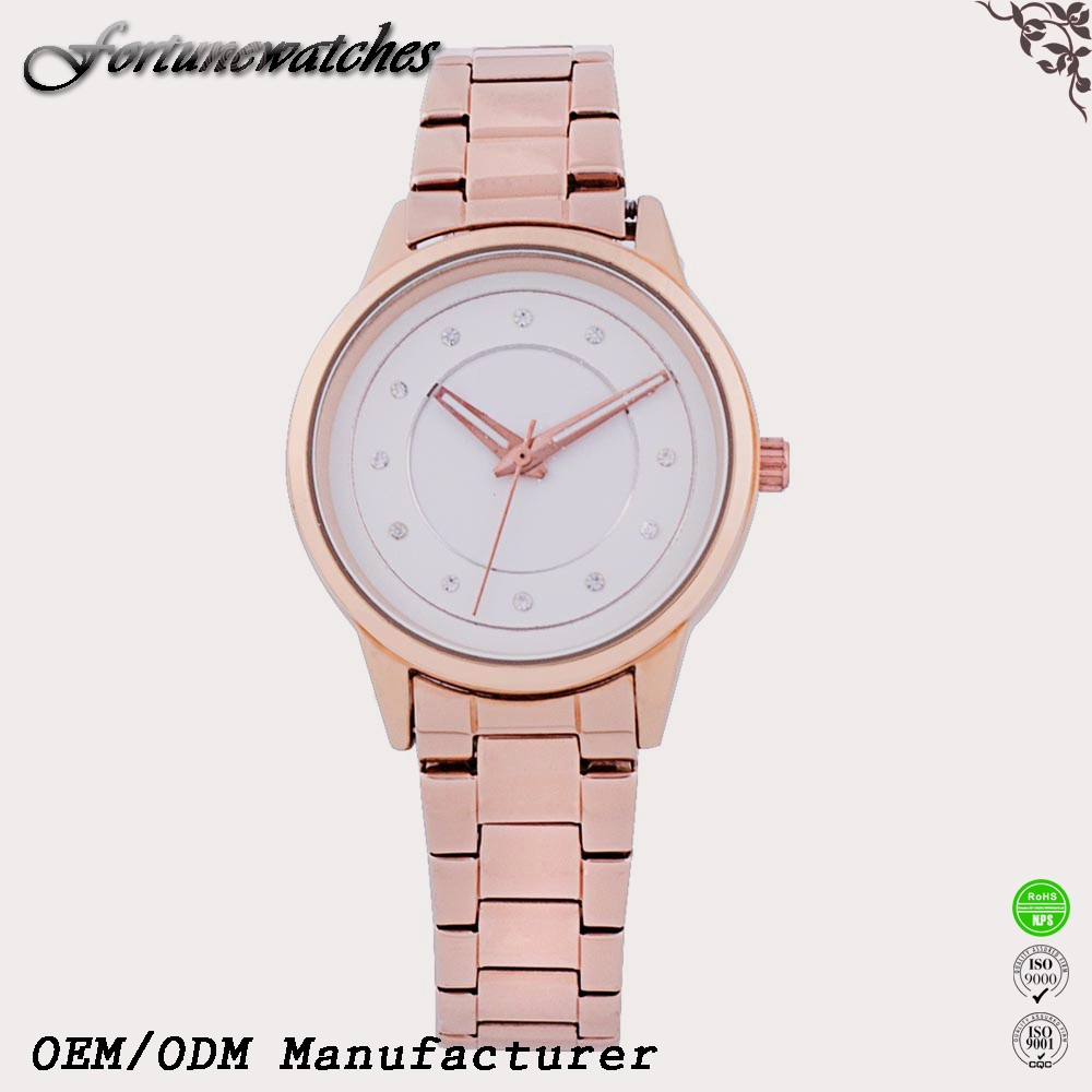Hot sale japan movt fashion luxury mens automatic watch