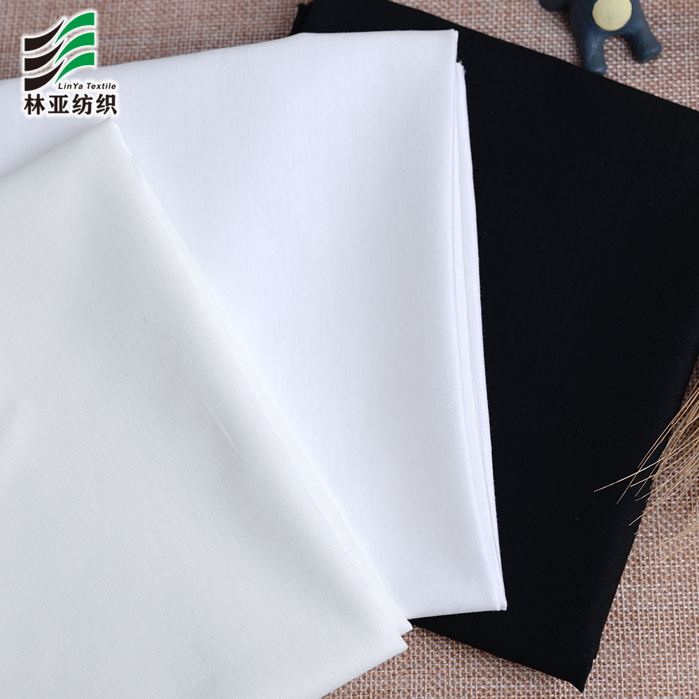 30*30/68*68 100% cotton bleached muslin fabric stocks available