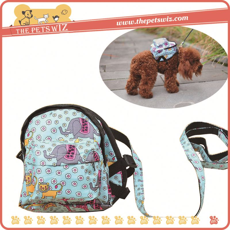 Pet bag dog backpack p0wf5 backpack to carry small dog for sale
