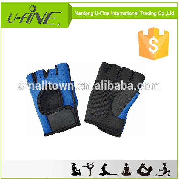 good quality volleyball referee bag with great price