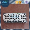 High quality engine cylinder head for Nissan Urban ZD30 11039-VC101