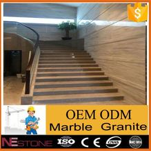 The most renowned styles 600x150mm elegant marble granite