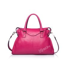 Fashion big discount ladies office bags bag