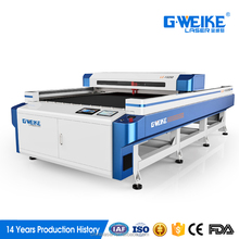 fiber optic laser cutting machine 15mm mdf laser cutting machine laser engraving and cutting machine price