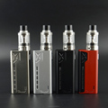 Vape industry new products Tesla Terminator 90w kit providing amazing experience for you!