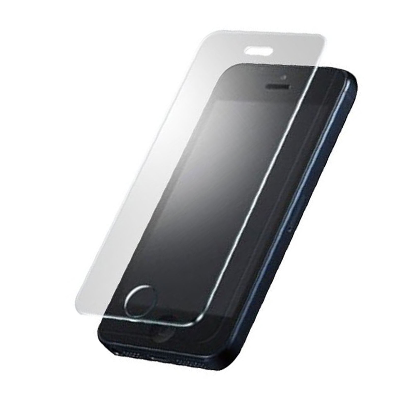 custom Tempered Glass/Anti Shock/ Clear Screen Protectors for All phone Size (factory, Manufacturer)