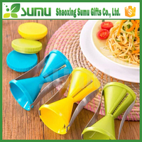 Lowest price and high quality new commercial vegetable slicer dicer
