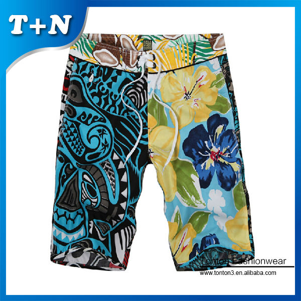 custom printed indian sexy adult xxx photos beach shorts sexi gay fashion