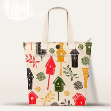 Canvas Wholesale Tote Bags , Cloth Tote Bag