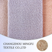2015 NEWEST 100% MERINO WOOL FELT FABRIC/ACRYLIC FABRIC/POLYESTER FABRIC FOR COAT