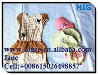 used -baby- clothes- online