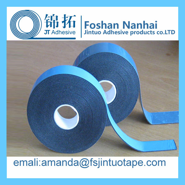 God quality and cheap price!3M 1600G double sided PE foam tape for free <strong>sample</strong>