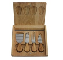 A3003 Original Design Cheese Board Set with Cheese Tools