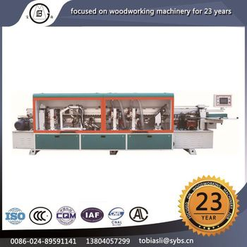 MF/1504BD good price plywood edge board machine