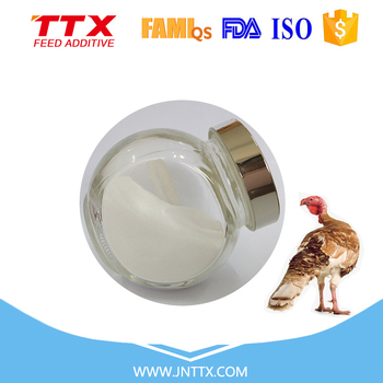 Natural thermostable phytase for feed animal with 10000 activity