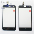 Wholesale Original manufacturer Assembly with Frame LCD Screen + Touch Screen Digitiger for Nokia 625