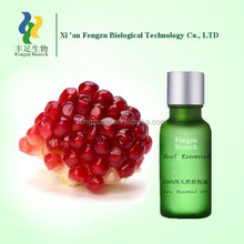 Pomegranate seed oil Extraction,pomegranate seed oil