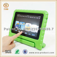 "Kindle fire HD 7 Inch 2013 Children Friendly Shock Proof 7"" tablet pc cover"