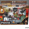 Hot Sale Kids Pirate Mini Toy