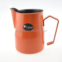 750CC Italy coffee milk frothing pitcher/Milk jug