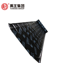 Dependable quality self adhesive roof asphalt waterproofing membranes