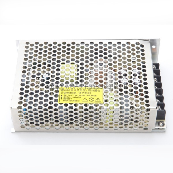 Vehicle Emergency Starting 180w Power Supply 220 12v 15a