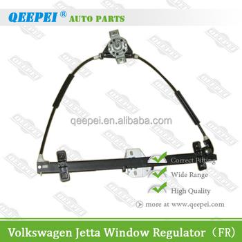 Hand window regulator lifter of jetta accessories jetta for 2000 jetta window regulator