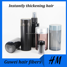 27.5g High Quality Hair Loss Breakthrough Of Hair Loss Concealer Great Hair Fixing No Side Effects