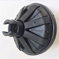 OEM molded rubber parts use for automotive