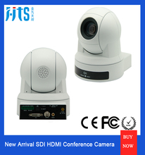 Shenzhen Digital Conferencing System OEM HDMI Video Camera Prices With Live Streaming System