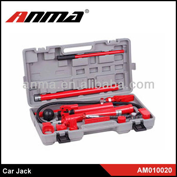 AM01016 New Original Factory Price Air Bag Car Jack